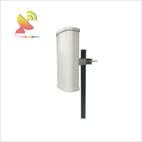 470-510MHz Base Sector Station Antenna