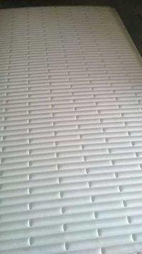 3D Brick Pvc Panel