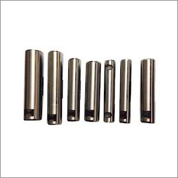 Tractor Spring Bell Crank Pins