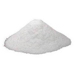 Glimepiride Powder
