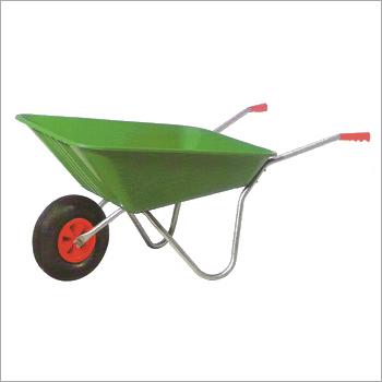 The Boxer Wheelbarrow