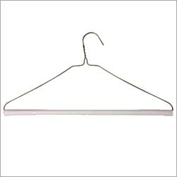 Galvanized Top Hanger