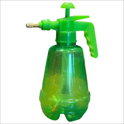 Sanitizing Spray Bottle