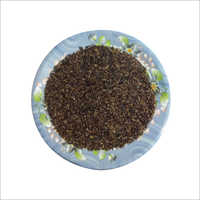 Natural Organic Black Rice