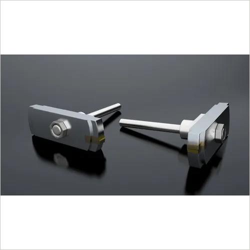 Hammer Tools