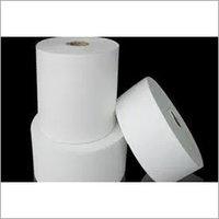 Meltblown Disposable Non Woven Fabric