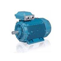 ABB Motor E2BA315SMB2K, IE2, 125KW