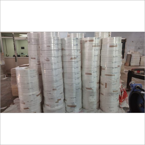 Sanitary Pad Back Release Paper