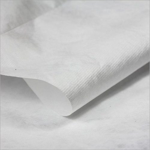 Non-Tearable Paper