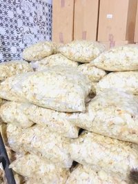 Wafer Potato Chips