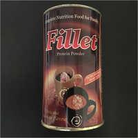 Fillet Protein Powder