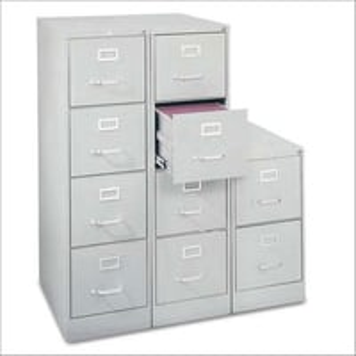 Mild Steel File Cabinets