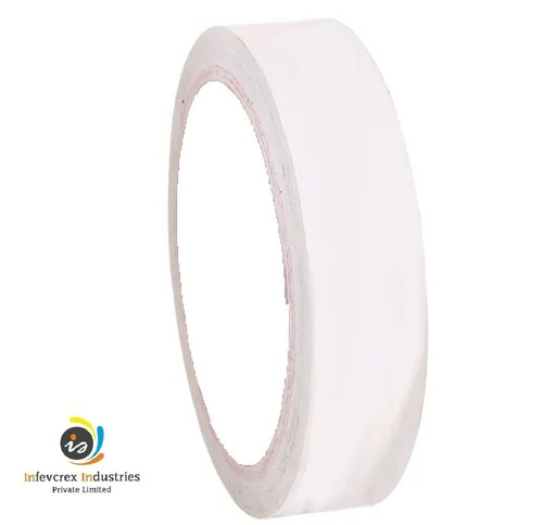 Double Side Tissue Tape