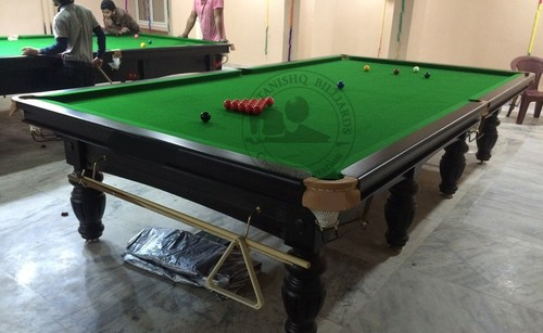 Billiards Snooker Pool Tables