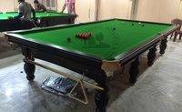 Billiards Snooker Pool Tables