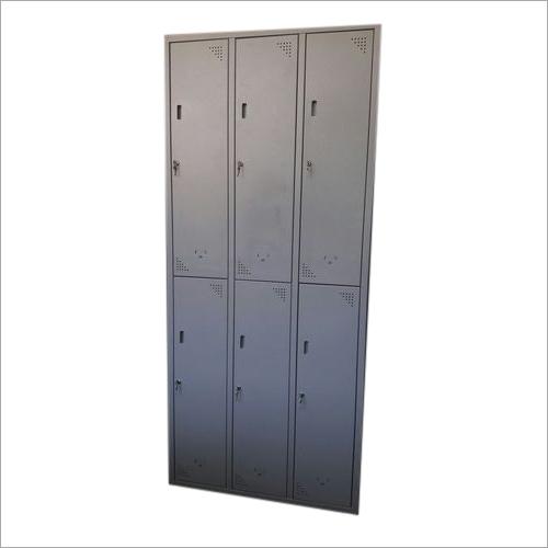 Industrial Storage Safety Locker