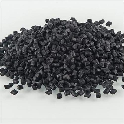 Black Natural Granules