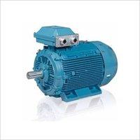ABB Motor E2BA355SMA8 / M2BAX355SMA8, IE2, 132KW