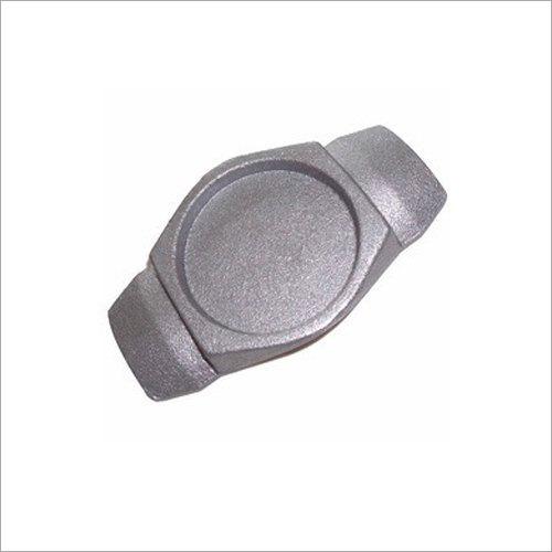 Cuplock And Scaffolding Accessories