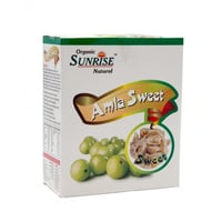 Amla Sweet Candy