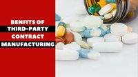 Pharmaceutical Manufacturing Facilities