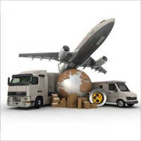 Logistics Transport Services