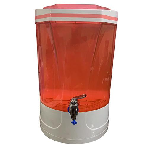 Aquaboy RO Cabinet