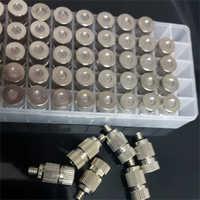 3mm Brass Nozzel