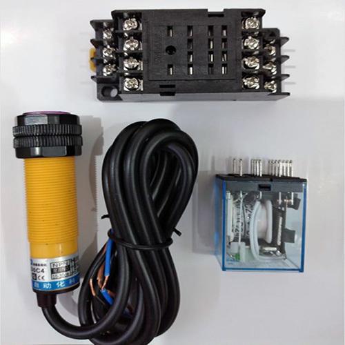 Photoelectric RO Sensor