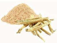 Herbs & Herbs Powder