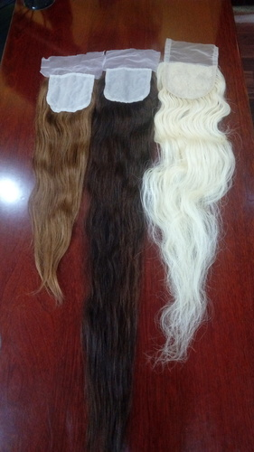 NATURAL PRODUCTS EXPO BEST HUMAN HAIR SELLER