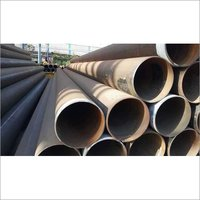 Jindal MS Pipes