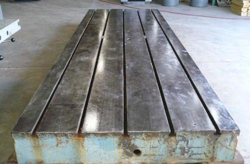Floor Plate 3500 mm X 1750 mm