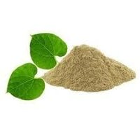 Organic Giloy Powder