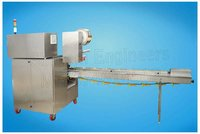 N95 Mask Pouch Packing Machine