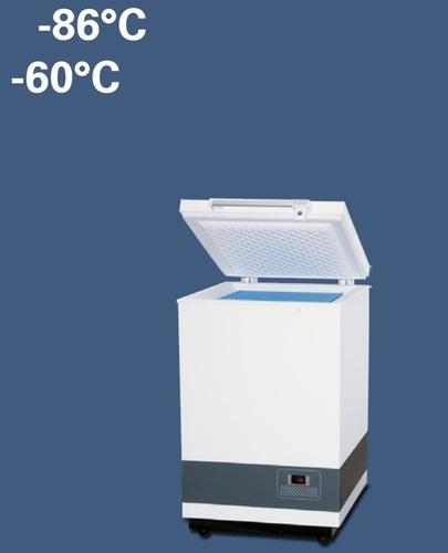 VESTFROST VT78 ultra low temperature
