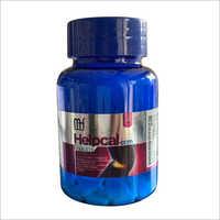 Calcium Vitamin D3 Magnesium & Zinc Tablets