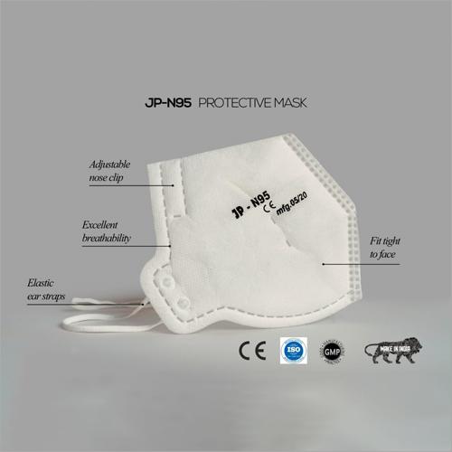 JP-N95 Protective Mask
