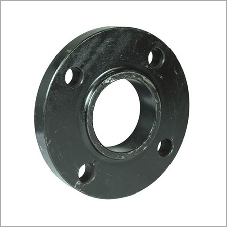 Carbon Steel SORF Flanges