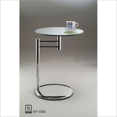 SY-1005 Side + End Tables