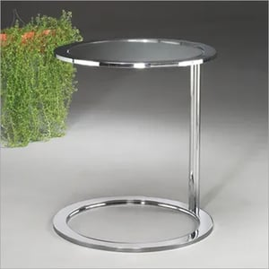 SY-1036 Side + End Tables
