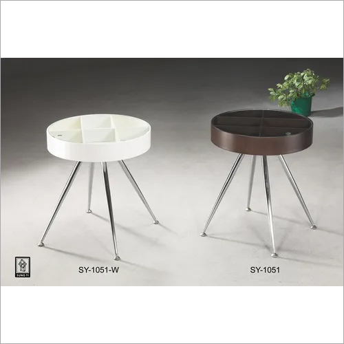 SY-1051 Side+ End Tables
