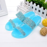 Ladies Fancy Sandals