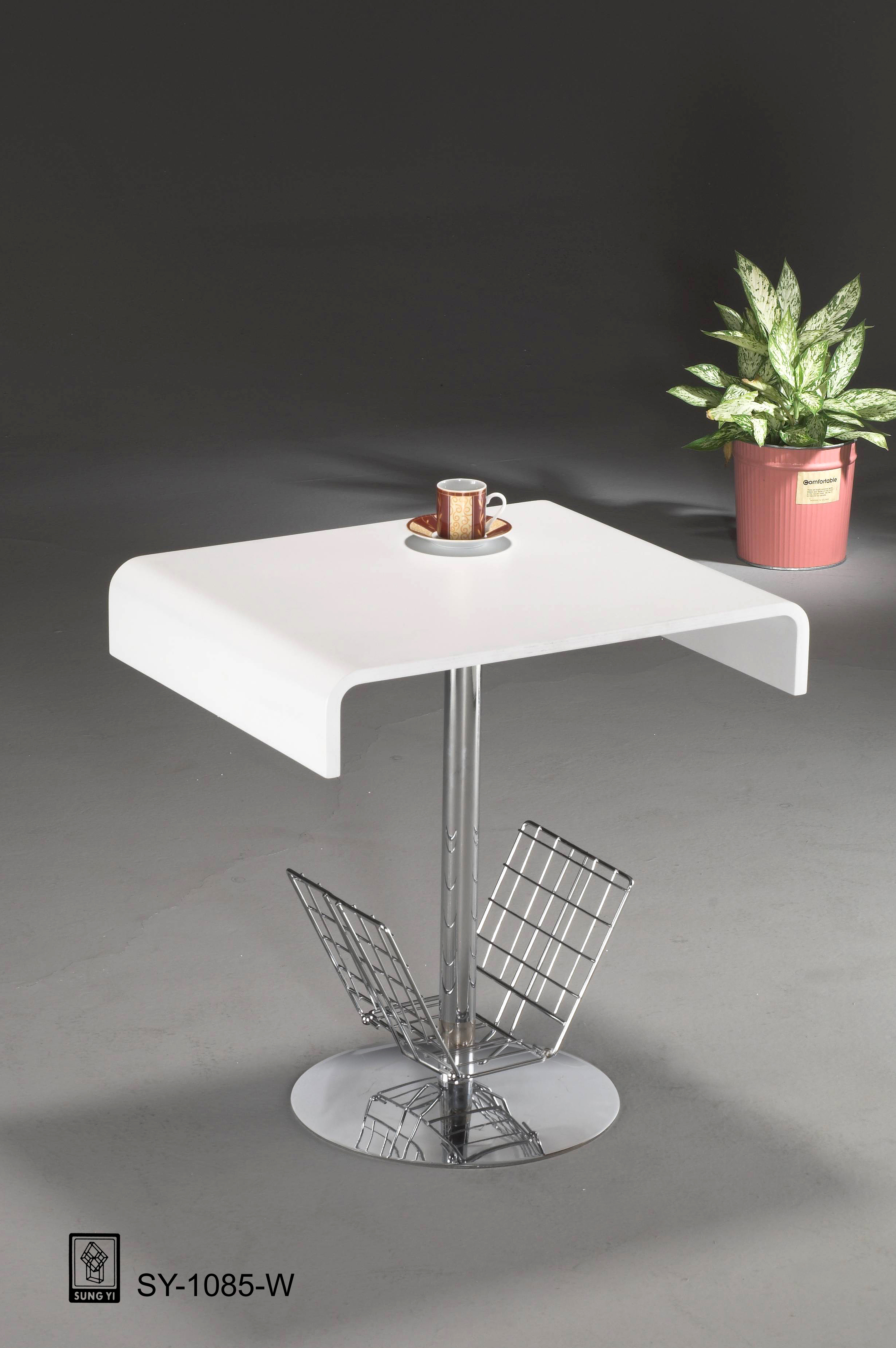 SY-1085 Side+ End Tables