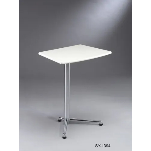SY-1394 Side + End Tables