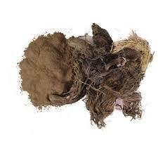 Jatamasi powder