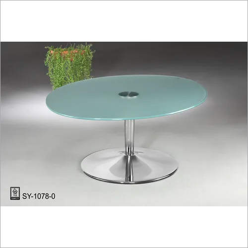 SY-1078-0 Side + End Tables