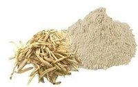 Organic Safed Musli Powder