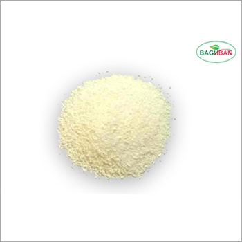 Dairy Product Powder