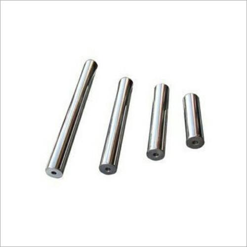 10000 Gosh Power Magnet Rod